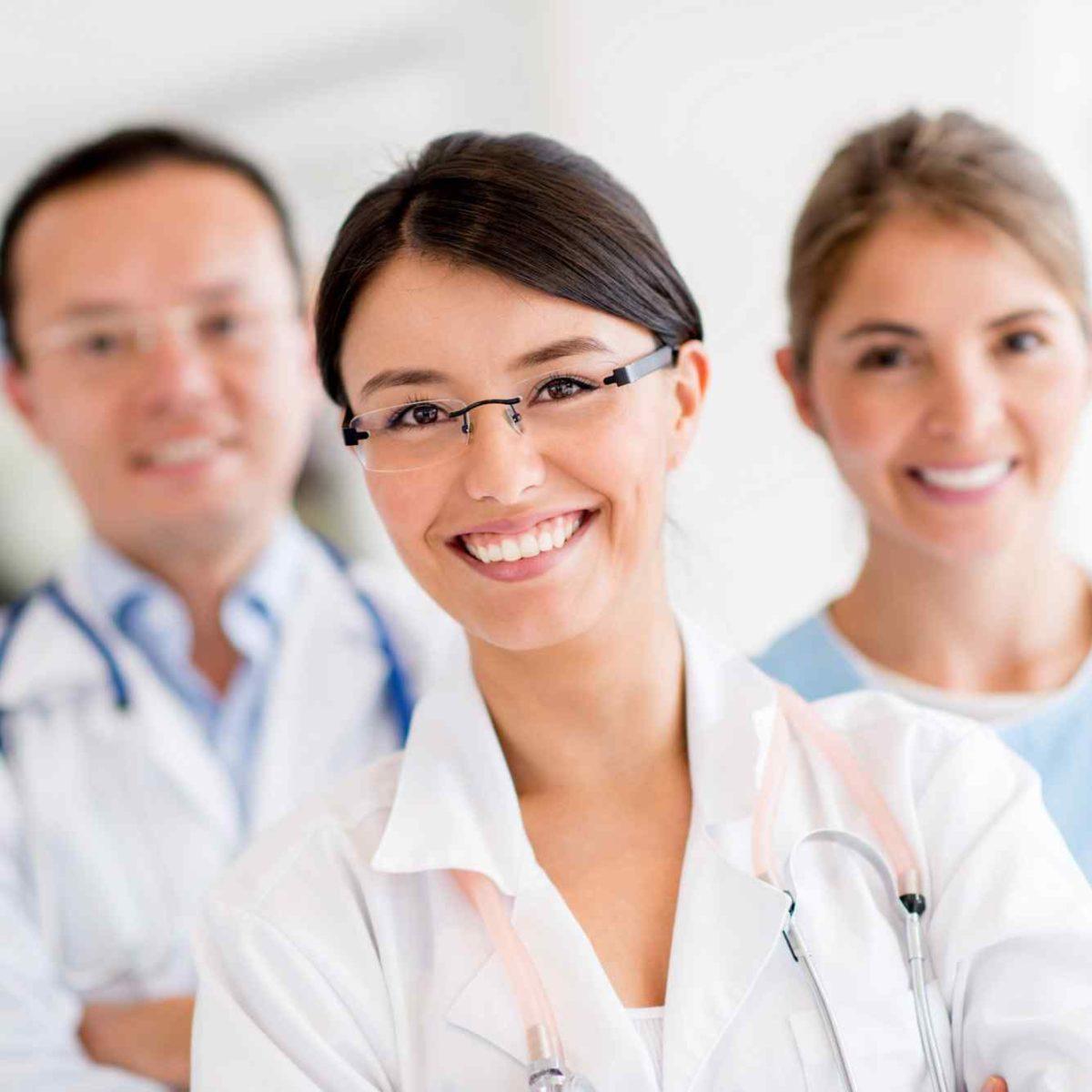 doctors_square-1200x1200.jpg