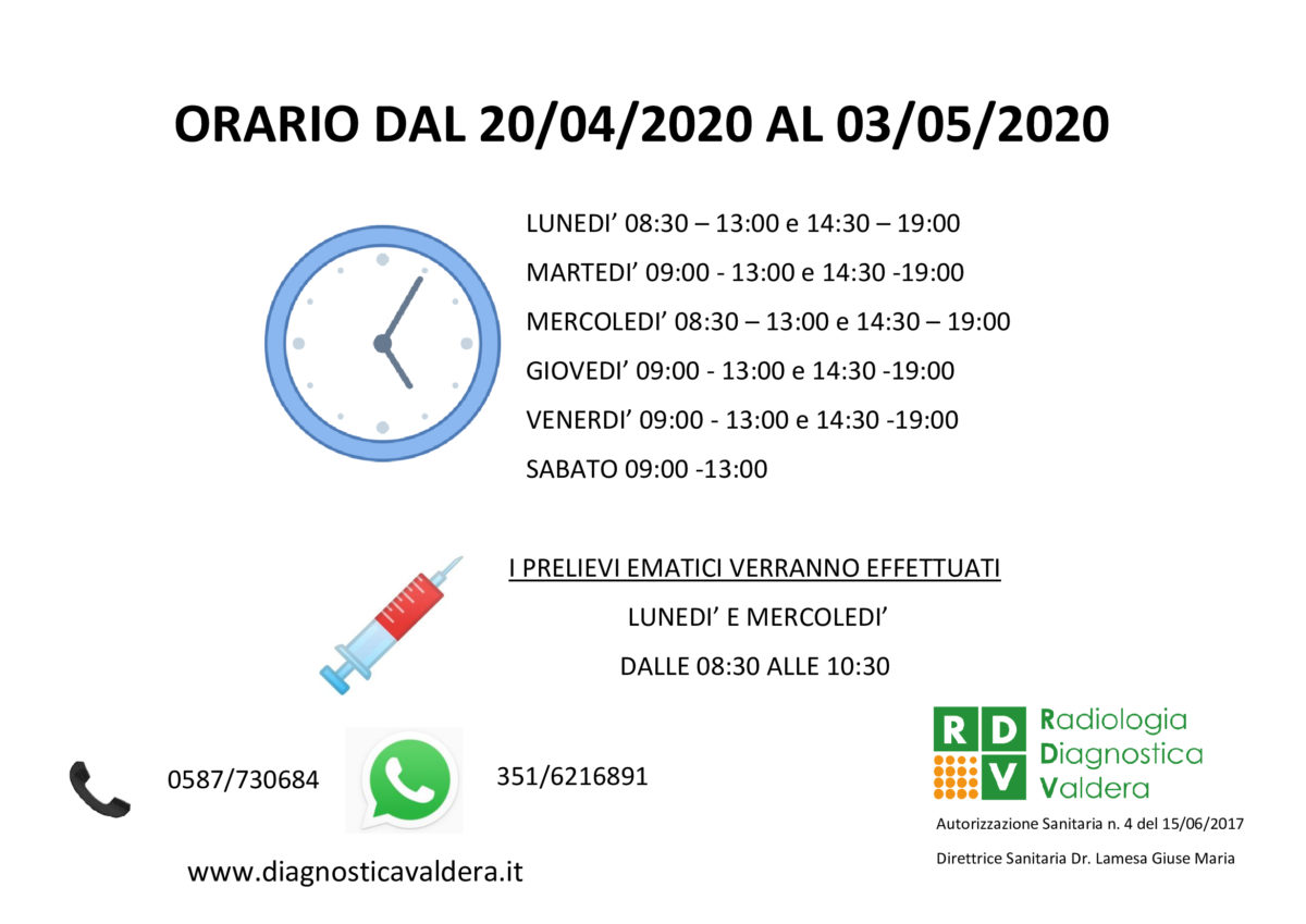 ORARIO-covid-1200x849.jpg