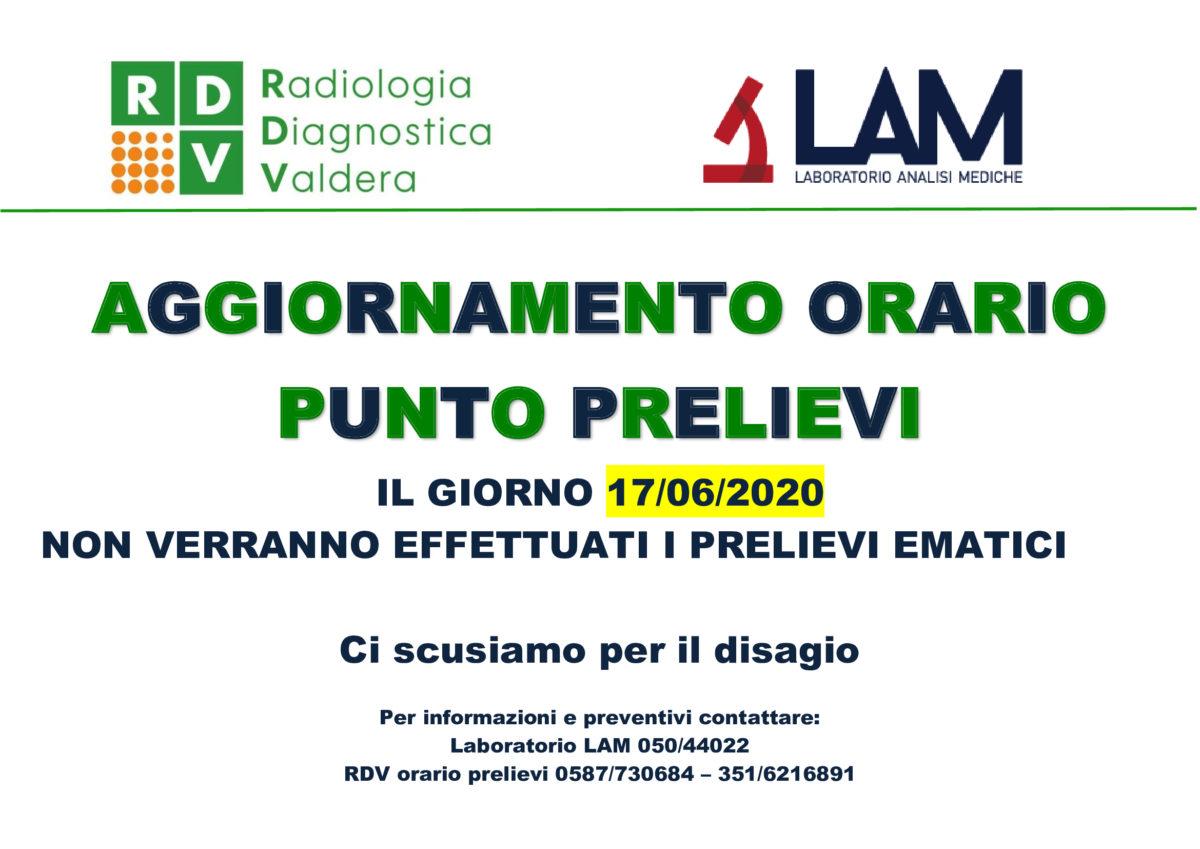 rdv-lam-ORARI-17.06.2020-1200x849.jpg