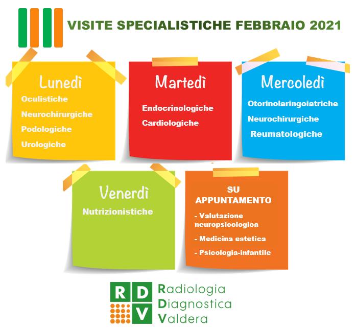 SPECIALISTI-FEBBRAIO.png