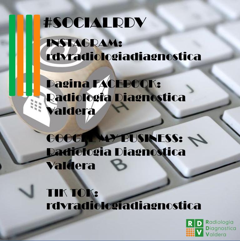 social-attivi.png