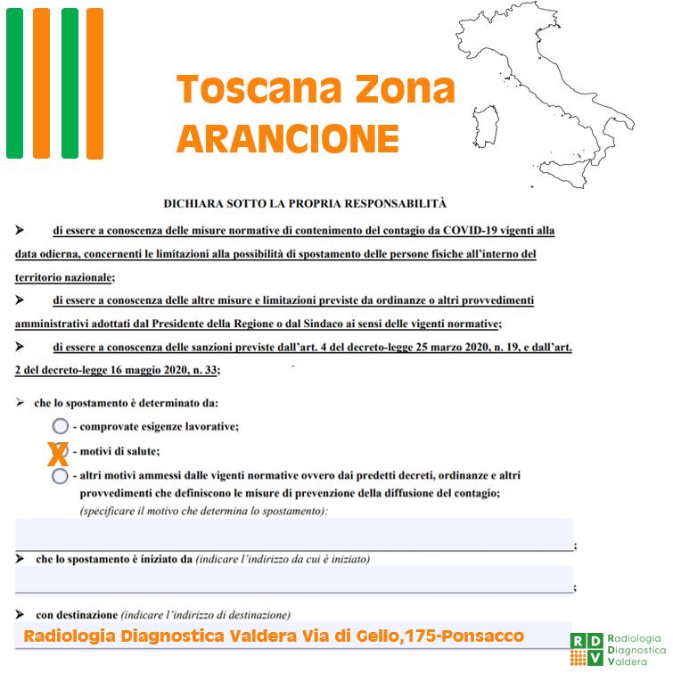 ZONA-ARANCI.png