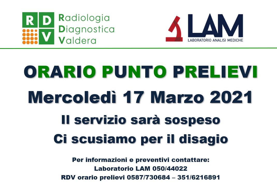 lam-17.png