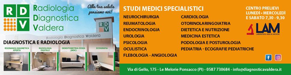 struttura-4-servizi-specialisti.jpg