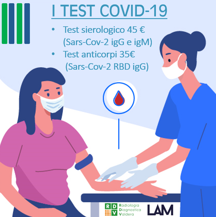 TEST-COVID.png