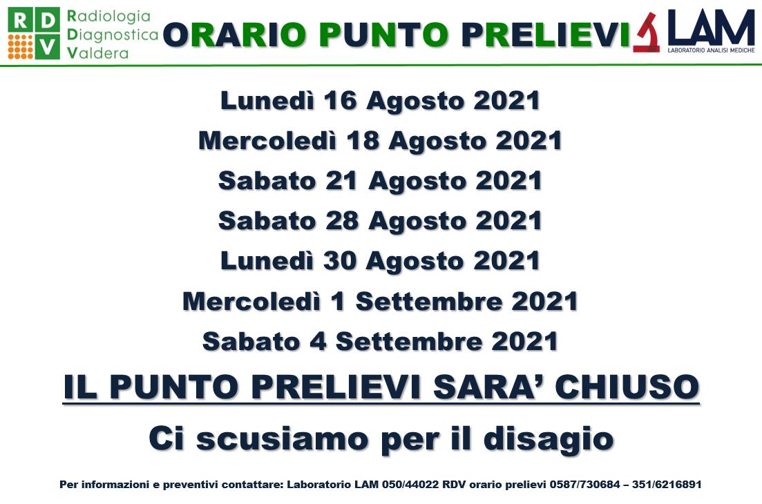 LAM-FERIE-2021.png