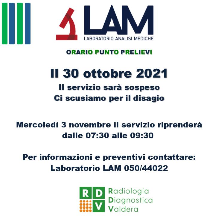 lam-30.png